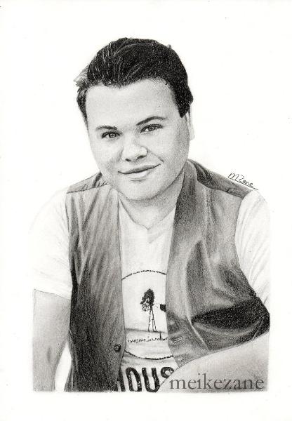 Dominic Barnes