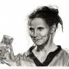 Louise 'Loo' Brealey