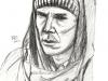 Benedict Cumberbatch - James (Third Star)